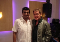 70s-pop-star-alvin-stardust-with-sal