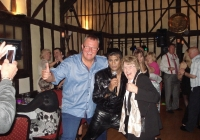 chichester-wickford-sue-barry-couchman-11-may-2013-047