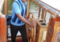 hobbs-16-may-2013-004