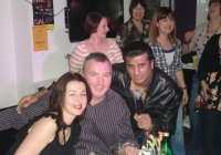 indian-lounge-26-jan-2011-046