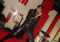 onstage-at-the-100-club-oxford-st-london-2010-1