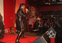 onstage-at-the-100-club-oxford-st-london-2010