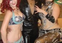 rendezvous-casino-diwali-15-nov-2012-013