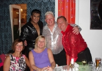 with-the-fans-the-royal-hotel-skegness-oct-2013