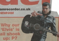 front_page_newham_recorder_july_2007