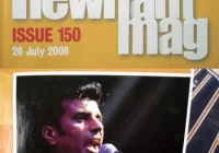 newham_magazine_feature_july_2008