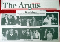 the_argus__diwaii__night_rendezvous_casino_nov_2007