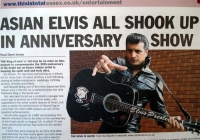 total_essex_newspaper_5_august_2007