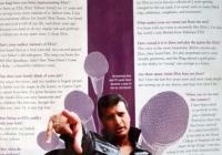 zee_magazine_july_2008